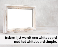 Whiteboard Simple