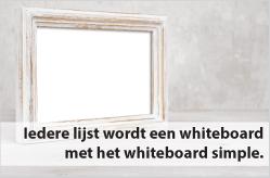 Whiteboard Simple