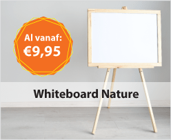 Whiteboard Nature